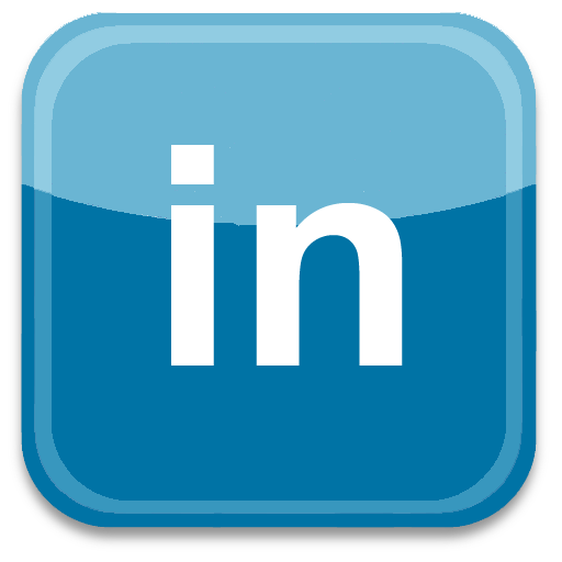 View our LinkedIn page
